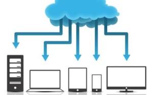 nube_de_almacenamiento